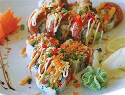 crunchy-tempura-tuna-roll