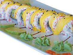 mango-tempura-shrimp-roll